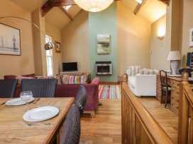 Merlin's House - South Wales - 16372 - thumbnail photo 13