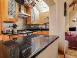 Merlin's House - South Wales - 16372 - thumbnail photo 6