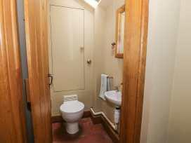 Merlin's House - South Wales - 16372 - thumbnail photo 18