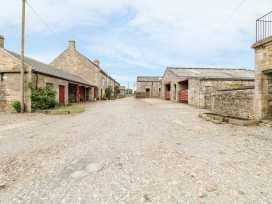 The Cote - Yorkshire Dales - 16414 - thumbnail photo 26