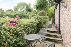 Nibletts Patch Cottage - Cotswolds - 16543 - thumbnail photo 8