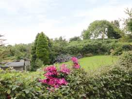 Nibletts Patch Cottage - Cotswolds - 16543 - thumbnail photo 9