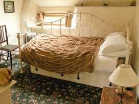 Hillgate House - Shropshire - 1661 - thumbnail photo 9