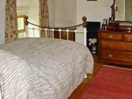 Hillgate House - Shropshire - 1661 - thumbnail photo 8