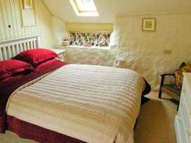 Hillgate House - Shropshire - 1661 - thumbnail photo 6