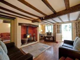 Jessamine Cottage - Shropshire - 1673 - thumbnail photo 2
