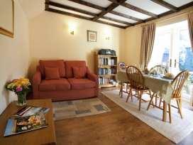 Jessamine Cottage - Shropshire - 1673 - thumbnail photo 3