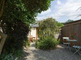 Jessamine Cottage - Shropshire - 1673 - thumbnail photo 21