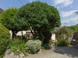 Jessamine Cottage - Shropshire - 1673 - thumbnail photo 22