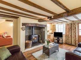 Jessamine Cottage - Shropshire - 1673 - thumbnail photo 4
