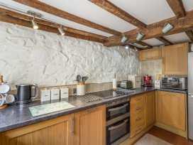 Jessamine Cottage - Shropshire - 1673 - thumbnail photo 6