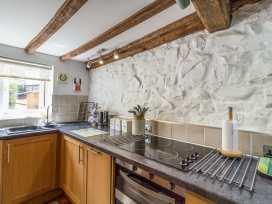 Jessamine Cottage - Shropshire - 1673 - thumbnail photo 8