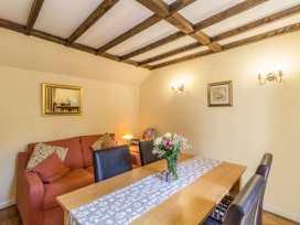 Jessamine Cottage - Shropshire - 1673 - thumbnail photo 11