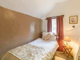 Jessamine Cottage - Shropshire - 1673 - thumbnail photo 15