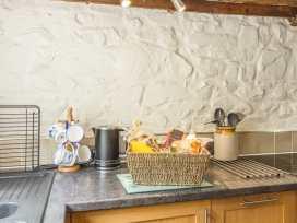 Jessamine Cottage - Shropshire - 1673 - thumbnail photo 9