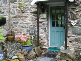 Bryn Hyfryd Bach - North Wales - 1706 - thumbnail photo 14
