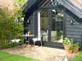 Garden Cottage - Norfolk - 17088 - thumbnail photo 7