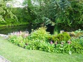 Garden Cottage - Norfolk - 17088 - thumbnail photo 9