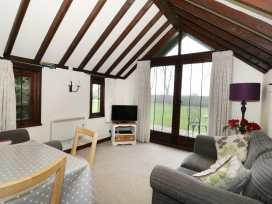 Garden Cottage - Norfolk - 17088 - thumbnail photo 2