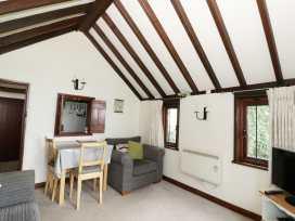 Garden Cottage - Norfolk - 17088 - thumbnail photo 3
