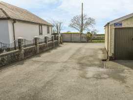 Llwyn Derw - North Wales - 17163 - thumbnail photo 40
