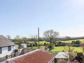 Llwyn Derw - North Wales - 17163 - thumbnail photo 29