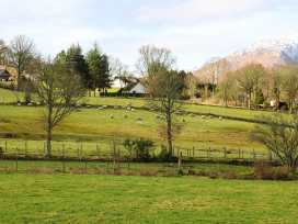 The Four Oaks Chalet - Scottish Highlands - 17209 - thumbnail photo 17