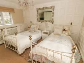 Angel Cottage - South Wales - 17218 - thumbnail photo 10