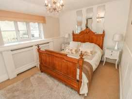Angel Cottage - South Wales - 17218 - thumbnail photo 11