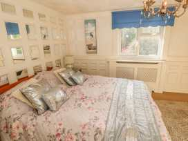 Angel Cottage - South Wales - 17218 - thumbnail photo 12