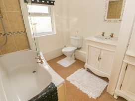 Angel Cottage - South Wales - 17218 - thumbnail photo 15