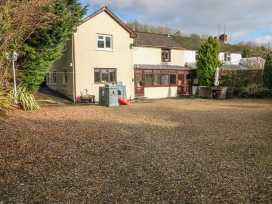 Angel Cottage - South Wales - 17218 - thumbnail photo 1