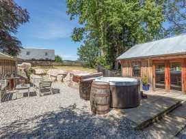 Suidhe Cottage - Scottish Highlands - 17310 - thumbnail photo 40