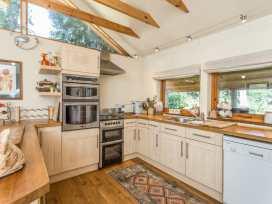Suidhe Cottage - Scottish Highlands - 17310 - thumbnail photo 11