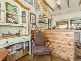 Suidhe Cottage - Scottish Highlands - 17310 - thumbnail photo 13