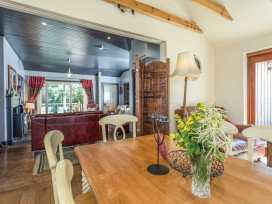 Suidhe Cottage - Scottish Highlands - 17310 - thumbnail photo 16