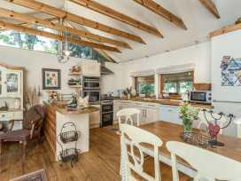 Suidhe Cottage - Scottish Highlands - 17310 - thumbnail photo 20