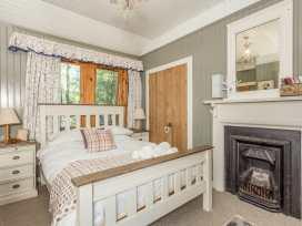 Suidhe Cottage - Scottish Highlands - 17310 - thumbnail photo 23