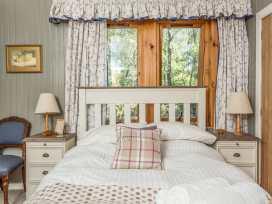 Suidhe Cottage - Scottish Highlands - 17310 - thumbnail photo 25