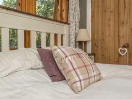 Suidhe Cottage - Scottish Highlands - 17310 - thumbnail photo 26