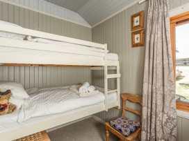 Suidhe Cottage - Scottish Highlands - 17310 - thumbnail photo 28