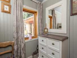 Suidhe Cottage - Scottish Highlands - 17310 - thumbnail photo 29