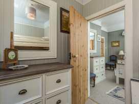 Suidhe Cottage - Scottish Highlands - 17310 - thumbnail photo 30