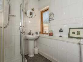 Suidhe Cottage - Scottish Highlands - 17310 - thumbnail photo 31