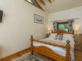 Suidhe Cottage - Scottish Highlands - 17310 - thumbnail photo 32