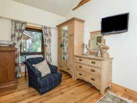 Suidhe Cottage - Scottish Highlands - 17310 - thumbnail photo 36