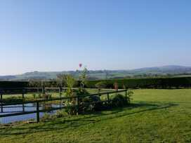 The Old Granary - Cornwall - 17370 - thumbnail photo 15