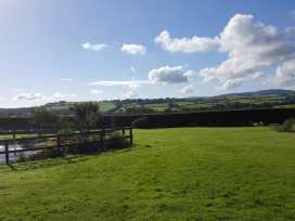 The Old Granary - Cornwall - 17370 - thumbnail photo 21