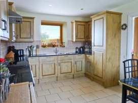 The Granary - Scottish Lowlands - 17400 - thumbnail photo 8