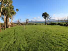 Kate's Cottage - County Kerry - 17408 - thumbnail photo 19
